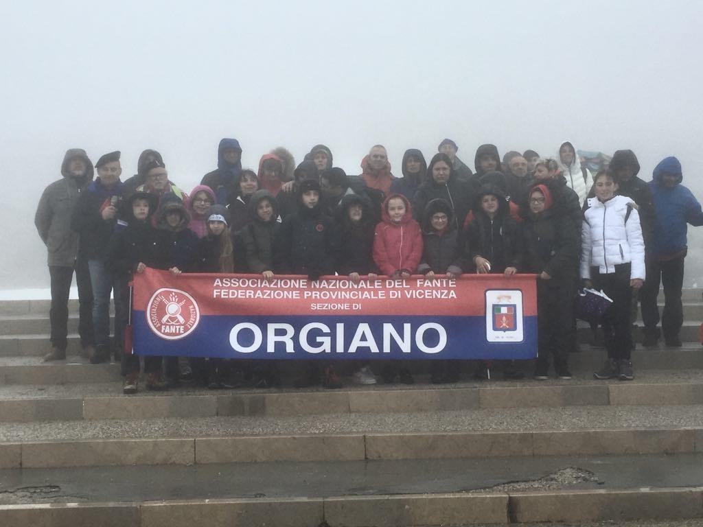foto-Orgiano-la-notizia-2