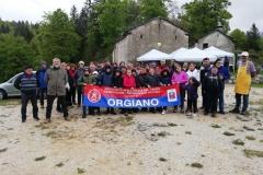 foto-orgiano-3