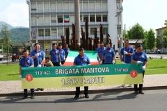 mantoova