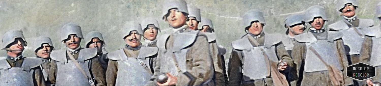 Associazione Naz.le Fanti – Federazione di Vicenza